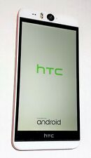 HTC Desire EYE - 16GB - Red (AT&T) Smartphone - Good Condition