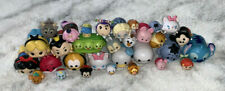 Disney Tsum Tsum Characters Lot in Great Condition *FREE SHIP* *MULTIPLE SIZES*