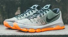 kd 8 'Easy Money' alligator basketball shoes mens size 8.5 $180 Florida