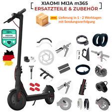Ersatzteile und Zubehör für XIAOMI Mijia Elektroscooter m365