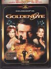 DVD Film: 007 Goldeneye