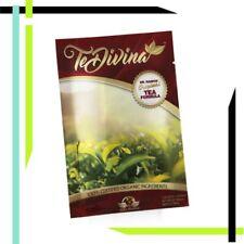 (ORIGINAL) Te Divina Vida Divina  Original Tea Formula 100% Organic (1)