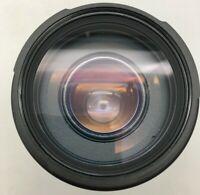 Sigma 70-300mm 1:4-5.6 D APO Macro Autofocus Lens For Nikon - Fast Free Ship B40