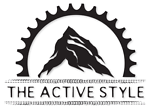 The Active Style
