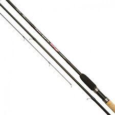Daiwa SR3 12ft 3 Piece Feeder Rod 3 Quivertips Model TDSR3-12FQ **HALF PRICE**