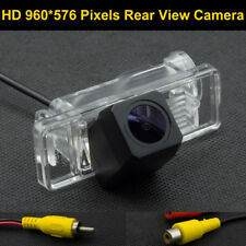 For Mercedes-Benz Vito Viano Sprinter Car PAL HD Backup Rear View Parking camera