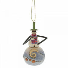 Disney Traditions - The Nightmare Before Christmas Jack Hanging Ornament