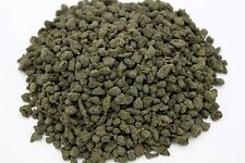 Flower Tea Dried Ginseng Oolong Tea 200g/7.05oz 人參烏龍 人参乌龙Free worldwide AIR MAIL