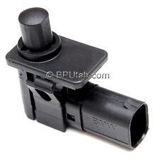 BMW Mini Cooper Hood Alarm Switch E46 E53 E60 E82 R60 R61 R52 Genuine OEM NEW