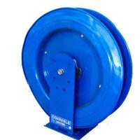 """Coxreels TSH-N-3100 100' Spring Retractable Hose Reel 3/8"""" I.D. 250 PSI"""