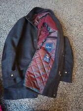 Blue Harbour Tweed Jacket m&s size xl