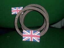 Unbranded Gearbox Lawnmower Accessories & Parts
