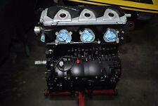 SEADOO 4 TEC ENGINE 42 HRS FRESHWATER 2002-2005 155 GTX WAKE SPORTSTER SPEEDSTER