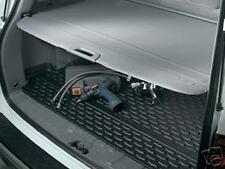 Genuine OEM Honda Pilot Dark Gray Cargo Cover 2003-2008