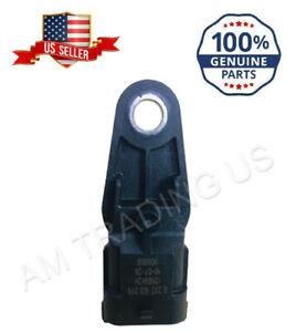 Bosch 0232103079 OEM Engine Camshaft Position Sensor -GM OEM 12608424 CAM Sensor
