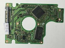 HTS541616J9SA00 CONTROLLER DRIVERS WINDOWS 7