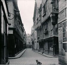 TOURS c. 1910 - Rue du Petit Soleil Indre et Loire - Div 12165