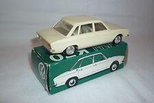 Cursor - Vintage Model 670 - VW K70 - OVP (Cursor 13)