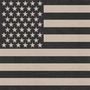 USA Flag Bandana Cotton Do Rag Headwrap Face Cover American US Flag