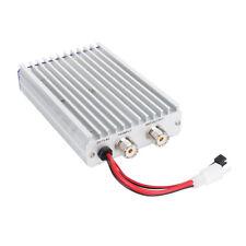 HF Amplificateur Amplifier pr YASEU FT-817 ICOM IC-703 Elecraft KX3 Radio SSTV