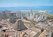 BT13856 visa aerea com nova catedral Rio de janeiro           Brazil