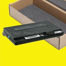 HSTNN-DB80 DB80 493529-271 Laptop Battery for HP Mini 1100 1000 700 703 705 730