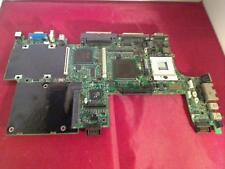 Mainboard Motherboard Hauptplatine Systemboard Dell C510 / C610 PP01L (100% OK)
