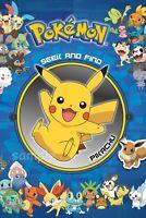 Eßbar Pokemon Go Dekoration Tortenaufleger NEU Party Tortendeko Geburtstag