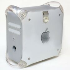 Apple Power Mac G4 1896 PowerPC 7455 933 MHz 1,5GB Ohne HDD Nvidia GeForce4 MX