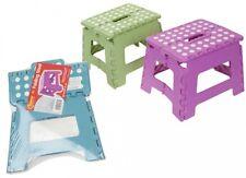 Sgabelli di plastica per bimbi ebay