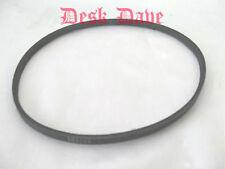 Brand New SINGER Featherweight 221 / 222 Original Style Black Machine Belt