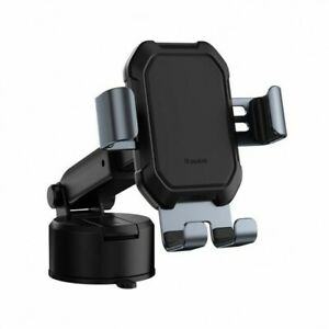 BASEUS Car phone holder windshield Stand