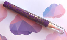 Highlighter Stift ♥ JELLY PONG PONG ♥ Bare Neccessities ♥ Contouring Pencil Base