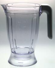 Philips crp521 Jug, Mixbecher for hr7774 Kitchen Machine