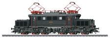 Märklin Güterzug-Elektrolokomotive BR E 93 Modellbahn (37871)