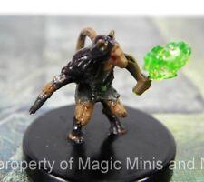 Pathfinder Battles Maze of Death Ratfolk Alchemist #14