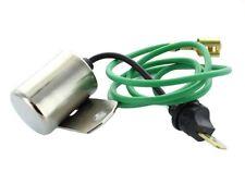VW Ignition Condenser, Bosch, Each, Type 1 1965-68, 02069