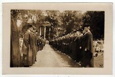 DARTMOUTH COLLEGE Original Photograph PHOTO Hanover New Hampshire IVY LEAGUE