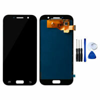 For Samsung Galaxy A5 2017 A520F LCD Display+Touch Screen Digitizer Replacement