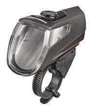 Trelock Fahrrad Scheinwerfer Frontscheinwerfer Vorderlicht Frontlicht USB LS 360