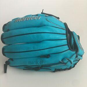 Mariucci Youth HTG Series Custom Baseball Glove 12.5 inches