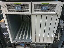 Sun Microsystems Blade 6000 Server A90