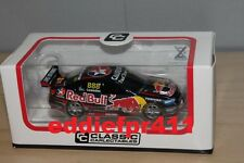 1/64 2015 HOLDEN VF COMMODORE CRAIG LOWNDES RED BULL RACING 888 RACE ENGINEERING
