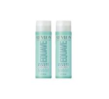 Revlon Equave Shampoo Instant Beauty 2 x 250 ml NEU&OVP