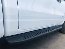 Dodge Ram Factory Running Boards >> Genuine Oem Nerf Bars Running Boards For Dodge For Sale Ebay