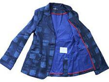 Levi´s Levis Red Serie Gr. XS Damen-Blazer / Jacke Lot 02047.13.52 Abstract