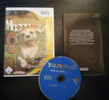 Tierbabys: Mein kleiner Welpe (Nintendo Wii, 2008)