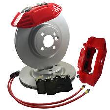 Mini JCW-JCW001A