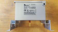 Liebert LT410 Rev 5 s/n: 3017943 24V 50-60Hz 0.1A 3VA Liqui-tect Sensor