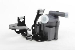 Genuine BMW MINI R55 R56 R57 R60 Auxiliary Water Pump OEM 11537630368